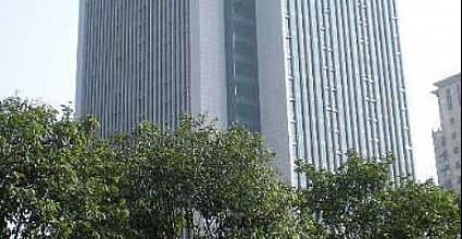 新希望國際大廈